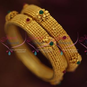 one-gram-gold-jewellery-handmade-design-collections-latest-design-bangles-online