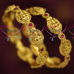 temple-nagas-jewellery-lakshmi-god-design-bangles-one-gram-gold-plated-online
