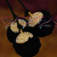 hair-jadai-stone-kuppulu-round-3-strand-art-silk-yarn-classical-dance-wedding-jewellery