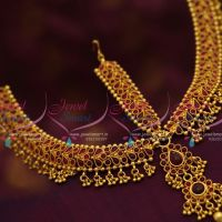 damini-mathapatti-hair-jewellery-bharathanatiyam-classical-dance-traditional-jewellery