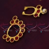 classical-dance-bharathanatiyam-nath-bullakku-nose-pin-stud-jewellery-accessory