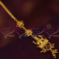 south-indian-traditional-temple-jewellery-maangtikka-nethichutti-forehead-shop-online