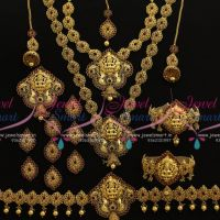 antique-nagas-south-indian-traditional-full-bridal-imitation-jewellery-collections-online
