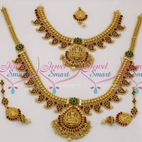 broad-mango-beads-design-full-bridal-dulhan-south-indian-traditional-jewellery-online