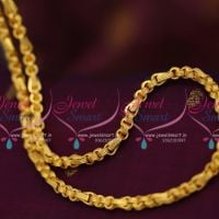 24-inches-gents-mens-wear-model-thick-broad-heavy-gold-plated-chains-online