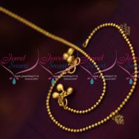 thin-beads-design-fancy-anklets-payal-golusu-imitation-gold-plated-jewellery