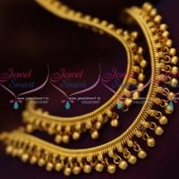 gold-plated-anklets-payal-golusu-salangai-ghungroo-screw-lock-silver-type-online
