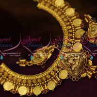 south-indian-traditional-coin-necklace-kasulaperu-broad-antique-collections