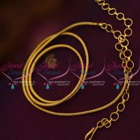 gold-plated-1.5mm-thin-chain-16-inches-length-suitable-for-pendant-sets