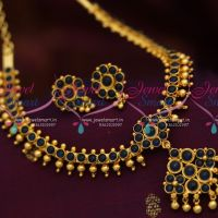 sapphire-color-handmade-indian-traditional-jewelry-gold-plated-spinel-stones