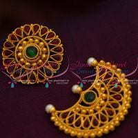 indian-traditional-bharathanatiyam-dance-jewellery-sooriyan-chandran-sun-moon-hair-seta