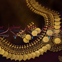 maroon-temple-coin-laxmi-coin-kasumala-broad-necklace-antique-gold-plated-traditional-designs