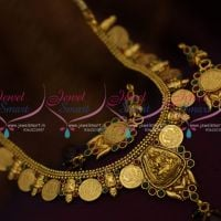temple-coin-kasumala-trditional-dull-gold-design-necklace-imiation-jewellery