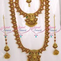 mango-temple-handmade-full-bridal-south-indian-wedding-jewellery-set-imitation-collections