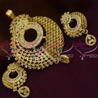 ad-exclusive-latest-designer-jewellery-collections-pendant-set-gold-imitation-collections
