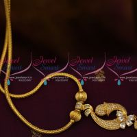 smooth-roll-kodi-24-inches-chain-gold-plated-ad-white-pendant-daily-wear-jewellery