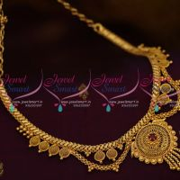 latest-low-price-gold-design-plated-necklace-imitation-jewellery-shop-online