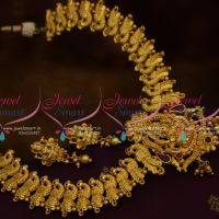 temple-nakshi-one-gram-gold-plated-south-indian-traditional-jewellery-buy-online