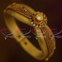 antique-one-gram-gold-plated-fashion-jewellery-screw-open-peacock-kada