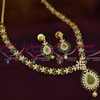 simple-thin-red-white-american-diamond-stones-gold-plated-one-gram-jewellery