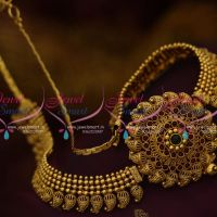 traditional-mango-design-antique-gold-plated-kamarpatta-hip-chain-buy-online
