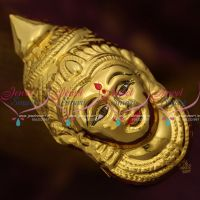varalakshmi-god-face-festival-idol-brass-metal-gold-plated-auspicious-collections-online