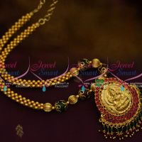 beaded-jali-mala-temple-nagas-pendant-south-traditional-jewellery-buy-online
