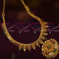 Casual Fancy Low Price Daily Wear Jewellery Online Multi Colour AD