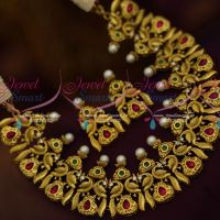 Antique Jewellery Kemp Broad Multi Colour Stone Fashion Collections Online