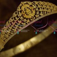 Temple Jewellery AD Ruby White Vaddanam Belt Bridal South Indian Traditional Designs Online