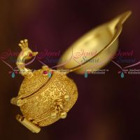3 In One Sindoor Box Agarbathi Stand Oil Lamp Auspicious One Gram Jewellery Latest Online