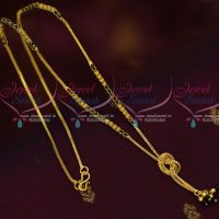 Forming 100 Mg Gold Plated 18 Inches Chain Real Look Jewelry Shop Online