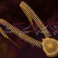 Latest Imitation Low Price Jewellery Collections Gold Plated Designs Online