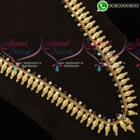 Haram Gold Designs Traditional Jewellery Shop Online