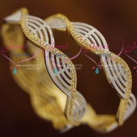 cz-gold-silver-plated-stylish-broad-new-design-stone-bangles-fashion-jewellery-online