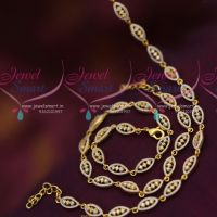 ad-two-tone-gold-silver-plated-fancy-anklets-payal-golusu-kolusu-fashion-jewellery