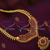ruby-fancy-south-coimbatore-gold-imitation-jewellery-buy-online-latest-designs