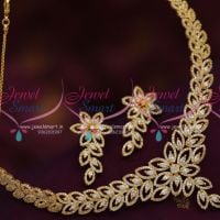 exclusive-gold-plated-diamond-finish-design-collections-buy-online-latest-jewellery