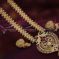 cz-white-peacock-design-jhumka-one-gram-gold-plated-necklace-new-designs-online