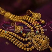 broad-guntla-mala-latest-design-haralu-temple-jewellery-traditional-design-buy-online