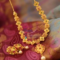 gold-design-temple-necklace-kempu-spinel-ruby-traditional-jewelry-set-online-offer