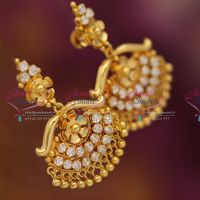 daily-wear-gold-plated-south-indian-traditional-screwback-earrings-fashion-artificial-jewellery-online