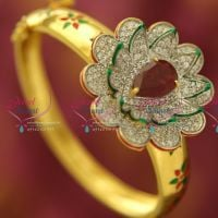 offer-price-cz-exclusive-fashion-jewellery-kada-open-type-online-store-reasonable