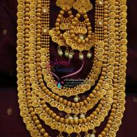 Exclusive_Design_4_Layer_Gold_Plated_Wedding_Jewellery_Long_Necklace