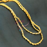 Indian_Traditional_Jewellery_Gold_Plated_Chains_30_Inches