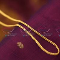 gold-plated-chains-30-inches-length-daily-wear-6-months-guarantee-colour-life-online