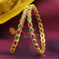ruby-emerald-bangles-gold-plated-traditional-indian-jewelry-online-offer-buy