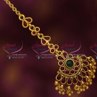 South-Indian-kempu-temple-traditional-jewelry-online-beads-gold-model-long-necklace
