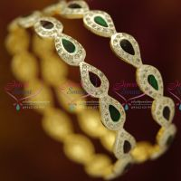 chain-design-gold-plated-payal-anklet-leg-chain-daily-wear-best-quality-five-metal