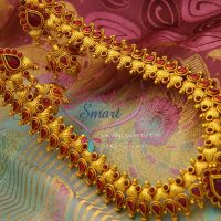 indian-traditional-jewelry-gold-plated-spinel-ruby-temple-stones-long-necklace-online-offer